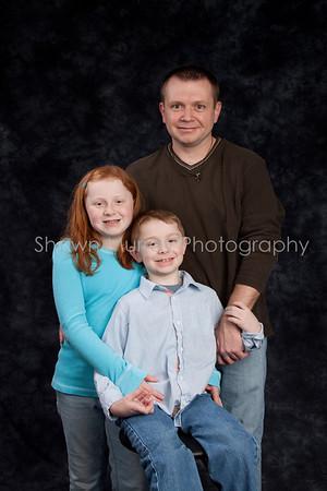 Maley Family_020610_0034