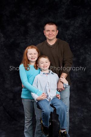 Maley Family_020610_0032