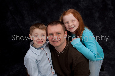 Maley Family_020610_0071