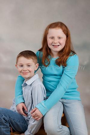 Maley Family_020610_0004