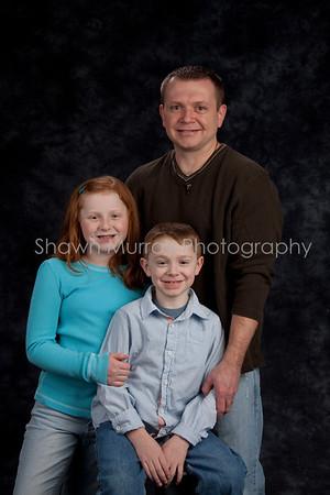 Maley Family_020610_0045