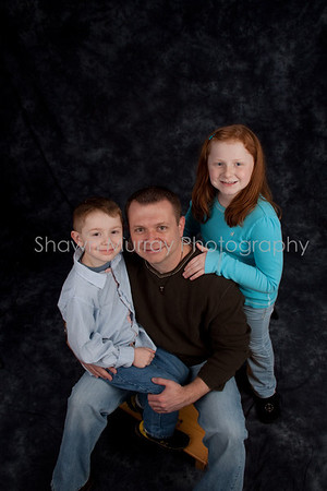 Maley Family_020610_0057