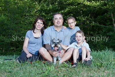 Marrone Family_071012_0011