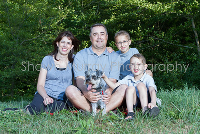 Marrone Family_071012_0010