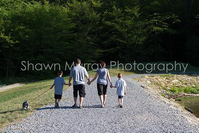 Marrone Family_071012_0006