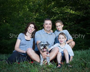Marrone Family_071012_0012