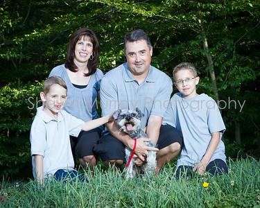 Marrone Family_071012_0009
