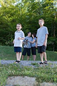 Marrone Family_071012_0017