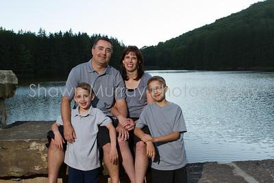 Marrone Family_071012_0044