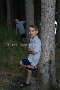 Marrone Family_071012_0023