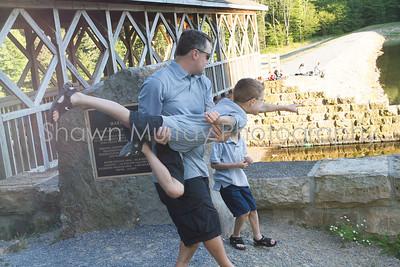 Marrone Family_071012_0047