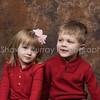 0023_Martin-Family_012817