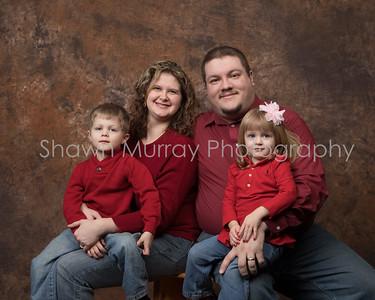 0042_Martin-Family_012817