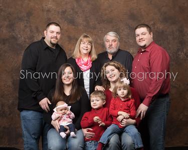 0005_Martin-Family_012817
