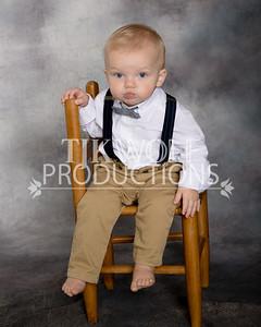 Mason 1 year-6