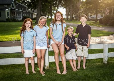 0161_Mentzer Family_080414
