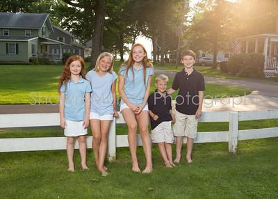 0160_Mentzer Family_080414