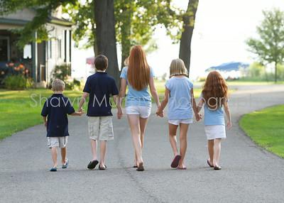 0168_Mentzer Family_080414