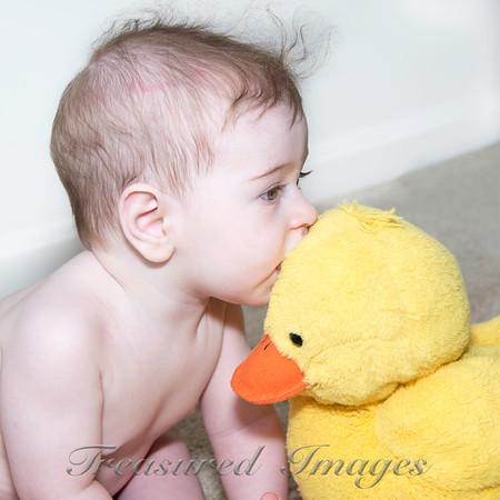 zody-w-duck-0520-edited-svas