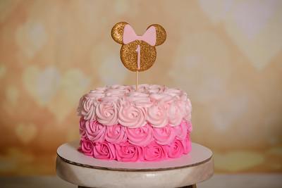 Cake Smash-8