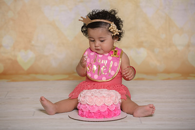 Cake Smash-17