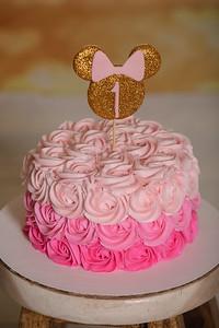 Cake Smash-10