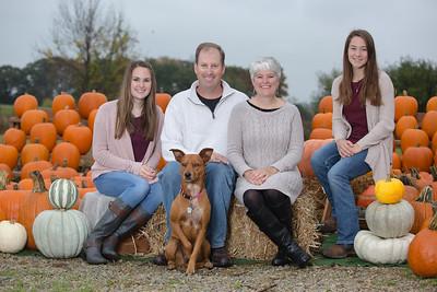 Novak Family-3