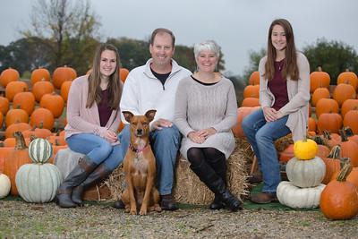 Novak Family-5