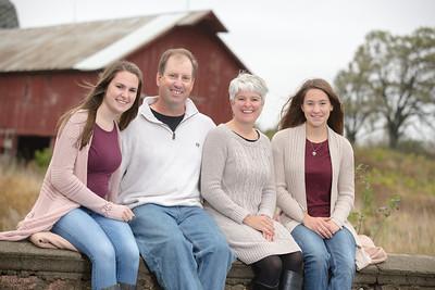Novak Family-27