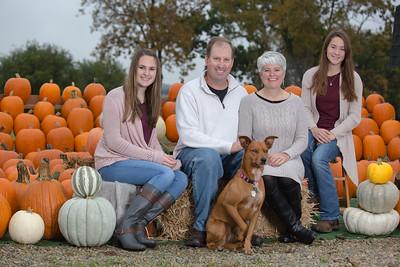 Novak Family-2