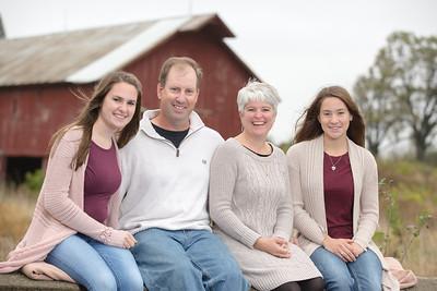 Novak Family-26