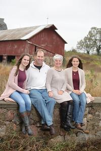 Novak Family-25