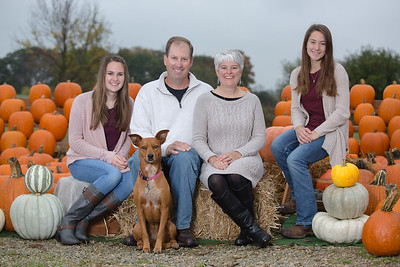 Novak Family-4