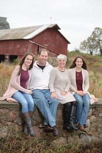 Novak Family-24