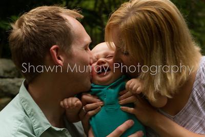 Nuhfer Family_080512_0011