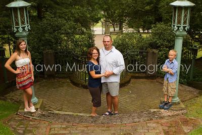 Nuhfer Family_080512_0026