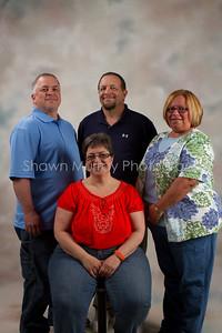 Nuzzo Family_042311_0058