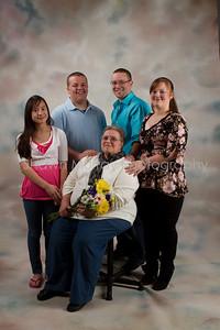Nuzzo Family_042311_0043