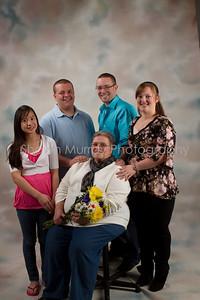 Nuzzo Family_042311_0045