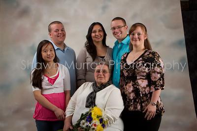 Nuzzo Family_042311_0050
