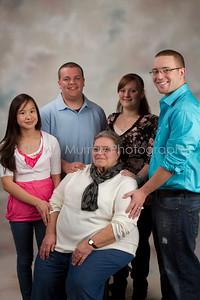 Nuzzo Family_042311_0032