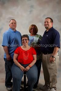 Nuzzo Family_042311_0055