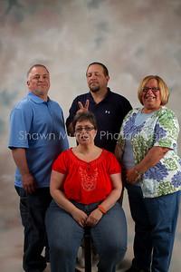 Nuzzo Family_042311_0057