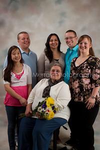 Nuzzo Family_042311_0049