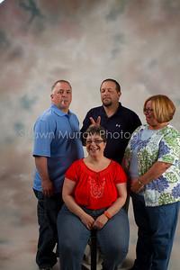 Nuzzo Family_042311_0056