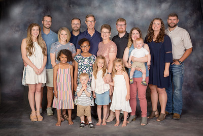 Family 36