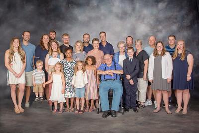 Family 20