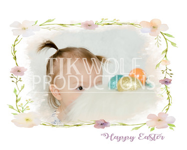 8x10 Easter-2