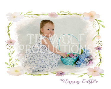 8x10 Easter-1