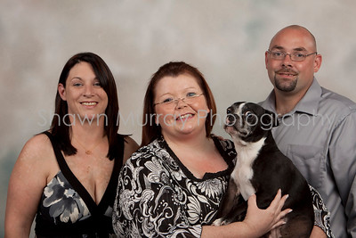 Raught Family_080509_0060